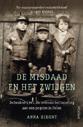 Boekbespreking 'Anna Bikont, De misdaad en het zwijgen. Jedwabne 1941, de levende herinnering aan een pogrom in Polen'