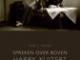 Boekbespreking 'Gert J. Peelen, Spreken over boven. Harry Kuitert – een biografie, Amsterdam, 2016'