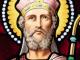Illustratie, Kanttekeningen bij argumenten voor het bestaan van God