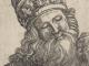 Illustratie, Argumenteren voor het bestaan van God (vervolg)