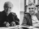 Eugen Rosenstock-Huessy en René Girard