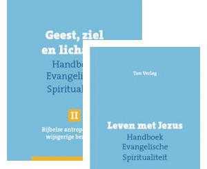 Boekbesprekingen, 'Spirituele eenheid van hoofd, hart en handen'